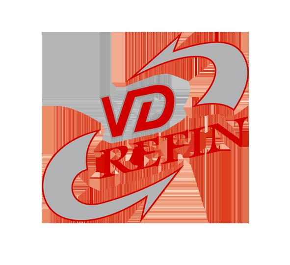 VDREFIN.COM